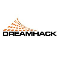 Logotype for Dreamhack